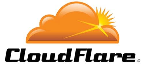 Setting Awal CDN Cloudflare