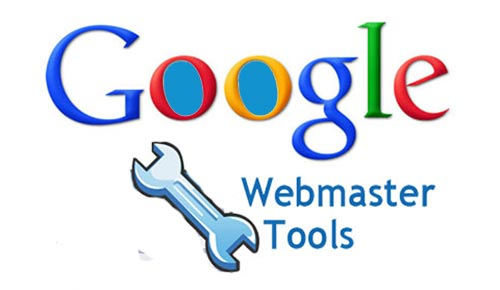 Google Search Console (Google webmaster Tools)